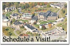 Schedule a Visit - click for details